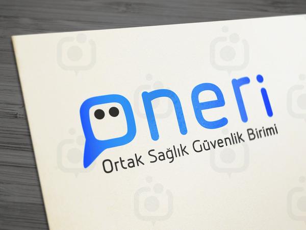 Oneri logo