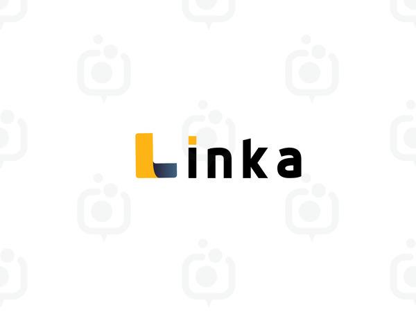 Linka 06
