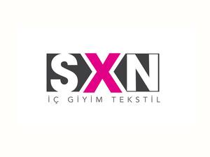 Sxn 1
