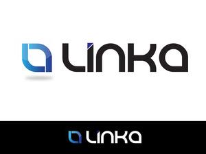 Linka logo2