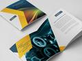 Proje#22104 - Reklam / Tanıtım / Halkla İlişkiler / Organizasyon Katalog Tasarımı  -thumbnail #1