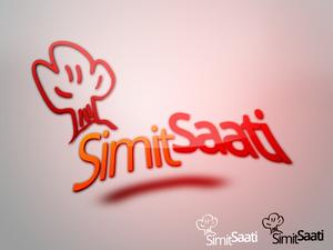Simitsarayi2