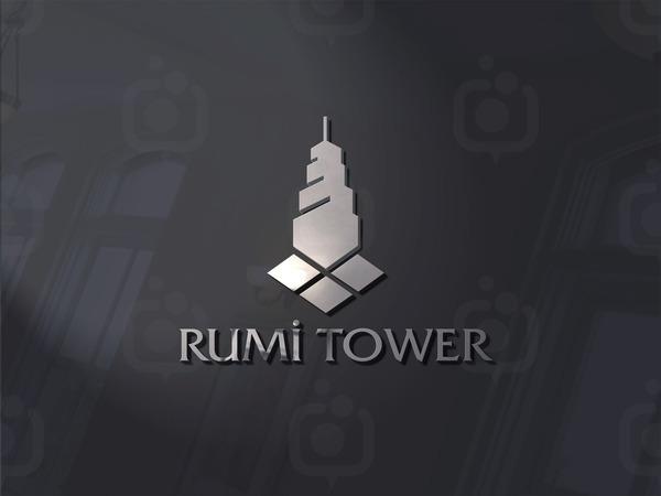 Rumi5