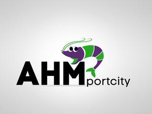 Ahmportcity