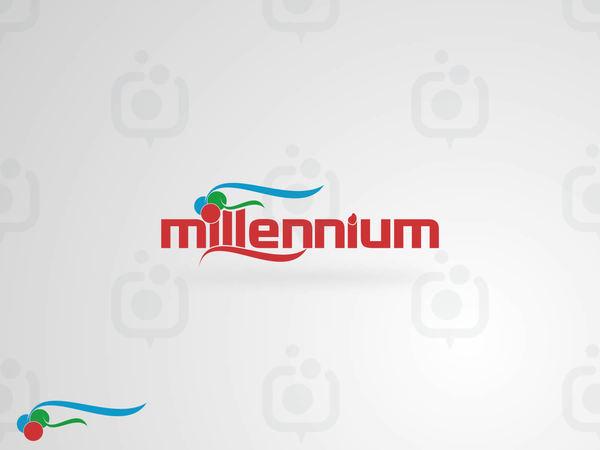 Milleniumfire