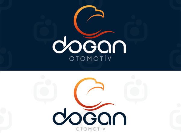 Dogan2