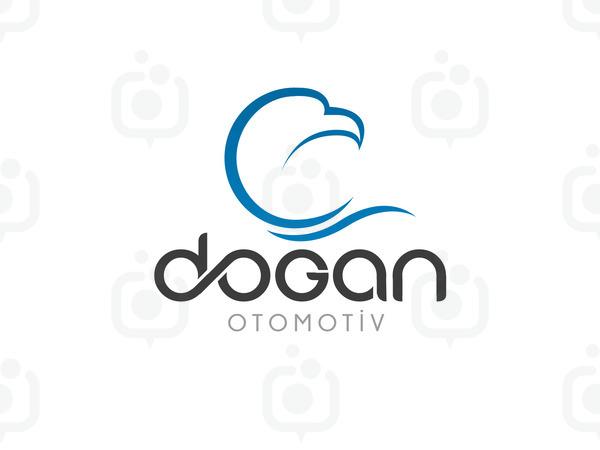 Dogabeyaz