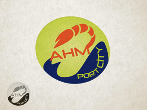 Ahmportcity antistax3