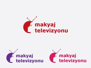 Makyaj televizyonu