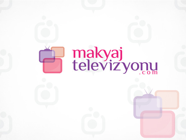 Makyajtelevizyonu