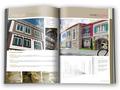 Proje#22068 - İnşaat / Yapı / Emlak Danışmanlığı Katalog Tasarımı  -thumbnail #8