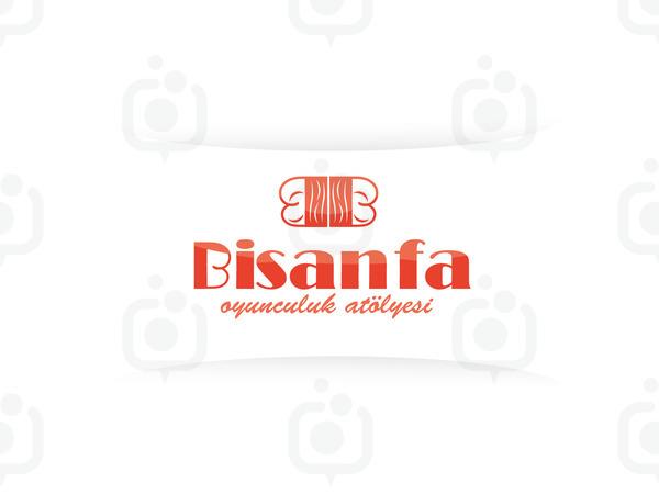 Bisanfa1
