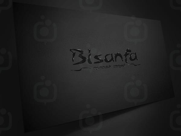 Bisanfa 4