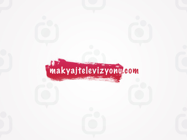 Makyaj1