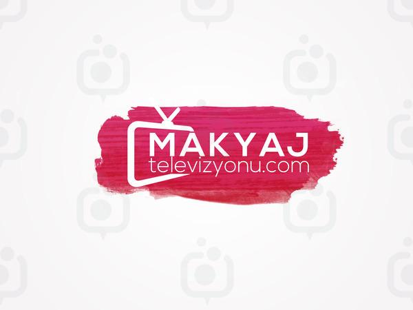 Makyaj2
