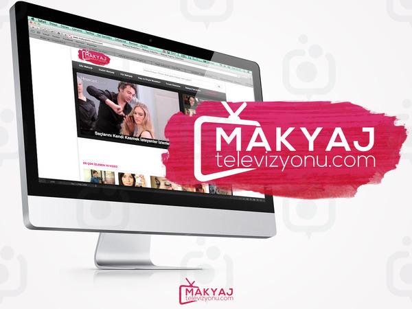 Makyaj3