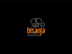 Bisanfa