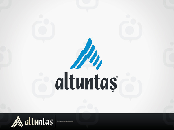 Altunta