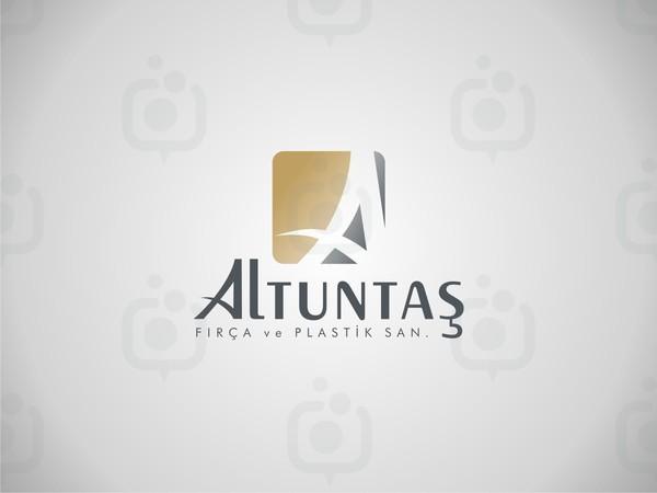 Altuntas