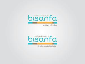 Bisanfa1 01