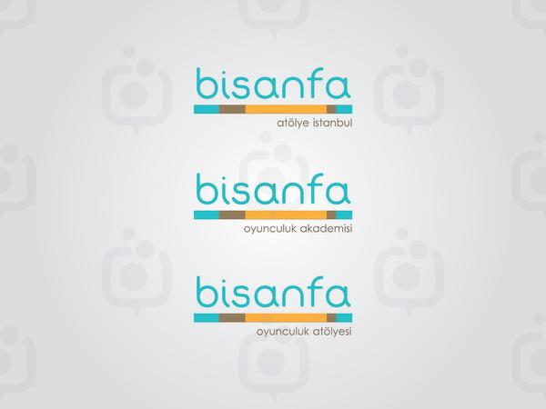 Bisanfa2 01