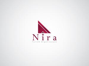 Nira turizm organizasyon 01