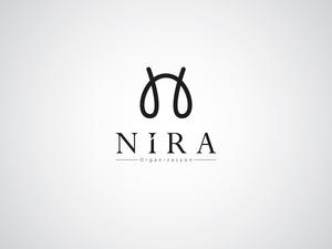 Nira turizm organizasyon 03