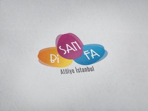 B sanfa logo 1