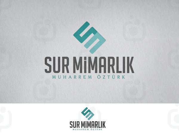 Sur logo1