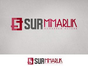 Sur logo 2