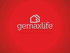 Gemaxlife01