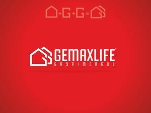 Gemaxlife02