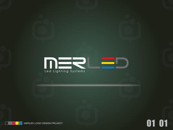 Merledlogosunum2
