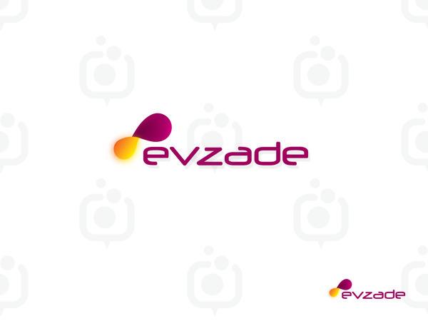 Evzade