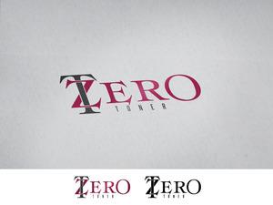 Zero logo1