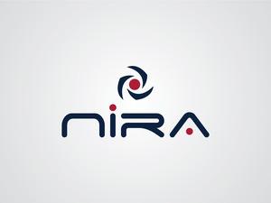 Nira logo