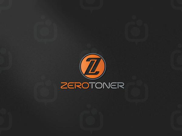 Zerotoner