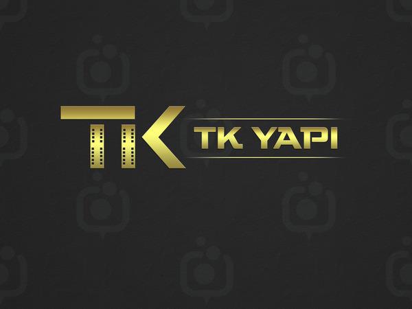 Tk yap