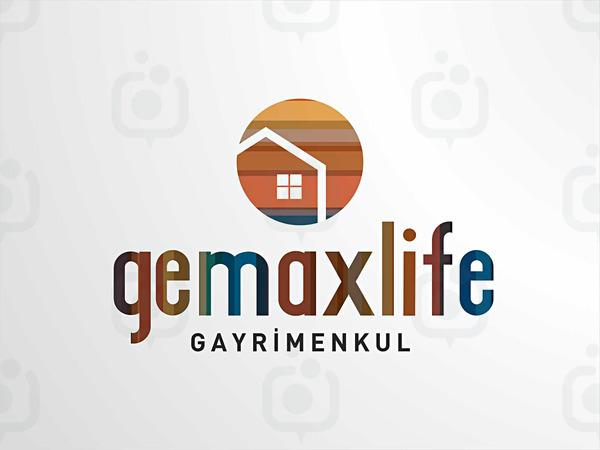 Gemax 1