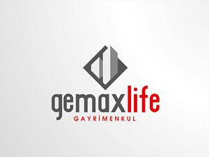 Gemax3