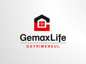 Gemax2