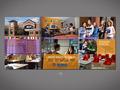 Proje#22006 - Eğitim Katalog Tasarımı  -thumbnail #9
