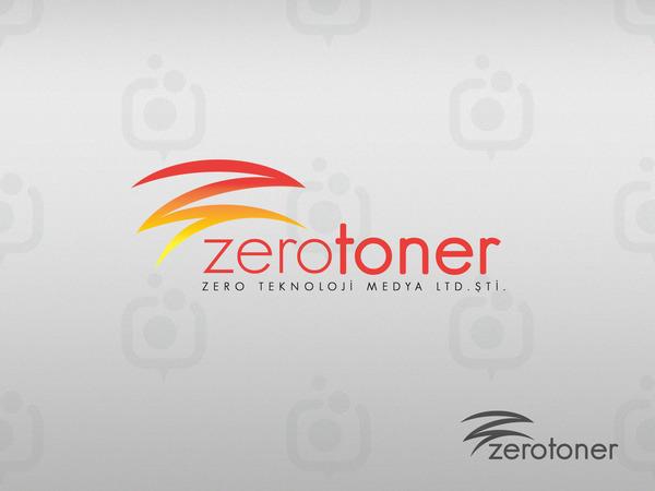 Zero02