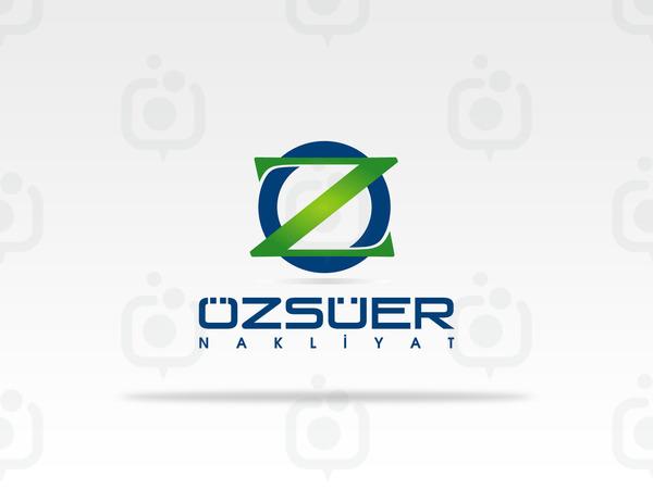 Ozsuer 01