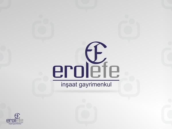 Erolefefire