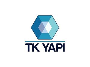 Tk  yap  01