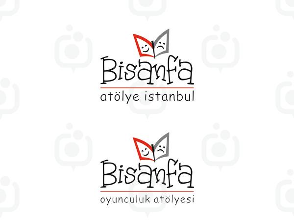 Bisanfa logo 1