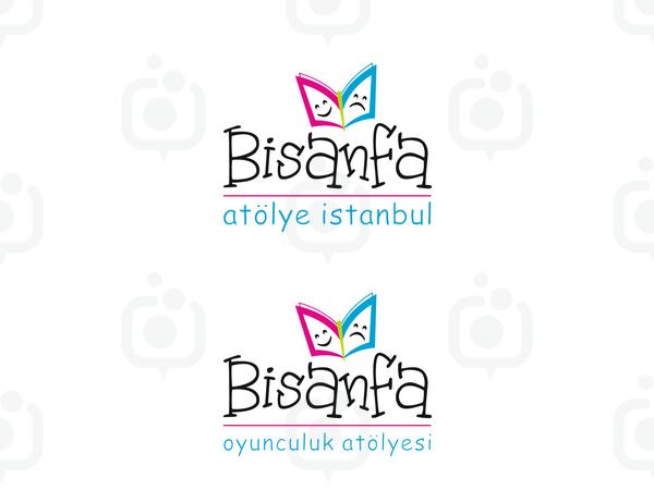 Bisanfa logo 2