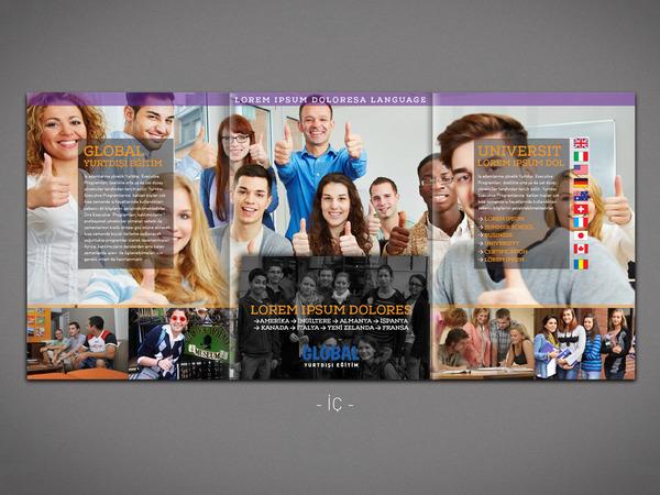 Global brochure 2 ic