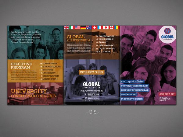Global brochure 2 dis